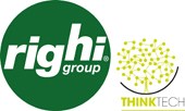 righi_group